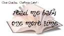 challenge craklou - petit