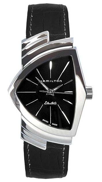 men in black hamilton watch le blog de valentin ina sup men in black hamilton watch
