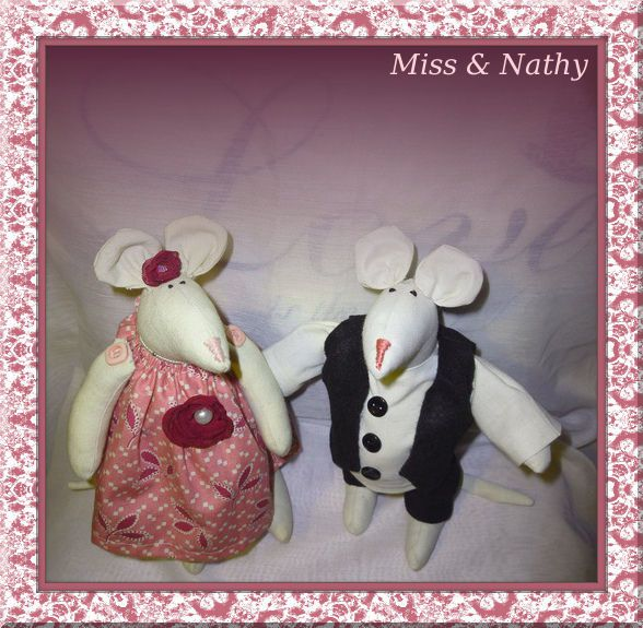 Miss-Rat1.jpg