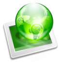 cc-lswitch-128x128.png