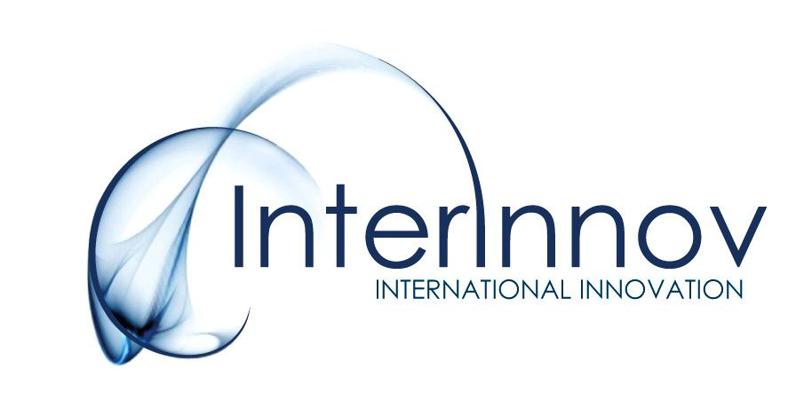 logo-Interinnov- rvis (1) photoshop grand format