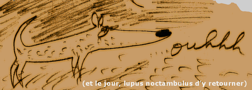 lupus-copie-1