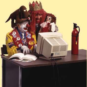 clown-computing.jpg