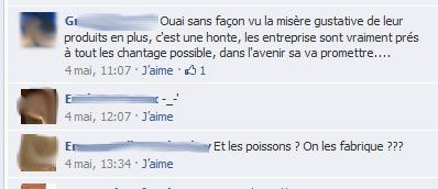 findus-scandale-reactions-1.jpg