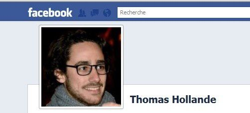 thomas-hollande-facebook-copie-1.jpg