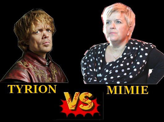 tyrion-lannister-vs-mimie-mathy.jpg
