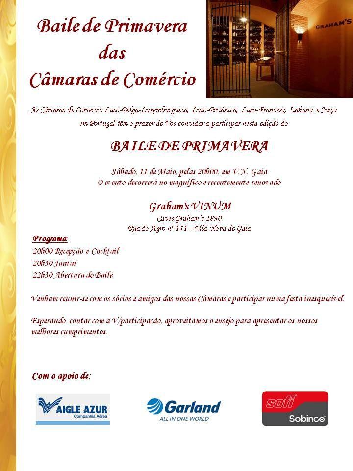 Convite 2012 AllCC 1