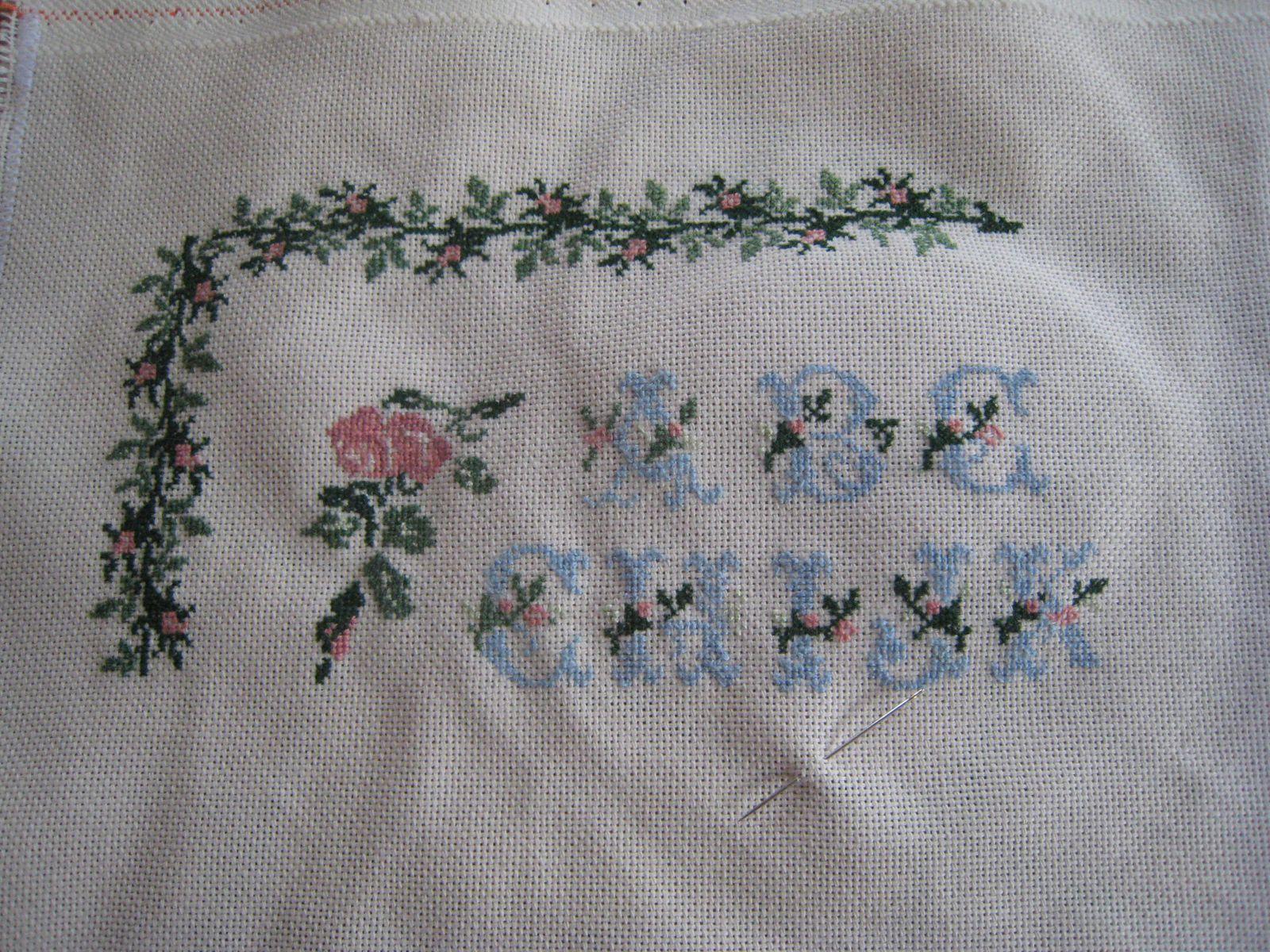 marquoir aux roses PHOTOS-DU-BLOG-09_4755