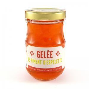 gelee-piment-espelette-atelier-piment