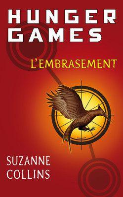 Hunger-Games-T2