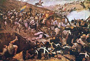 Batalla_de_Boyaca_de_Martin_Tovar_y_Tovar.jpg