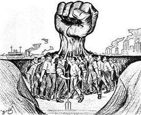 SOCIALISMO-1.jpg