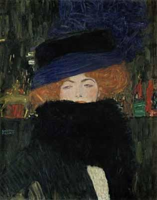 woman_with_hat_and_feather_boa-400.jpg