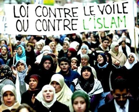 contre-islam_ou_contre-voile.jpg