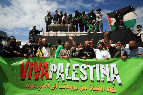 viva-palestina1.jpg