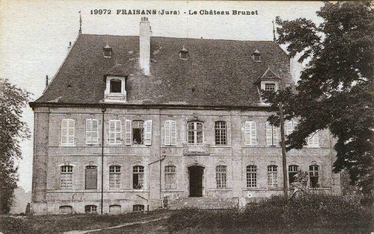 Fraisans-39-ch-teau-Brunet-0.jpg