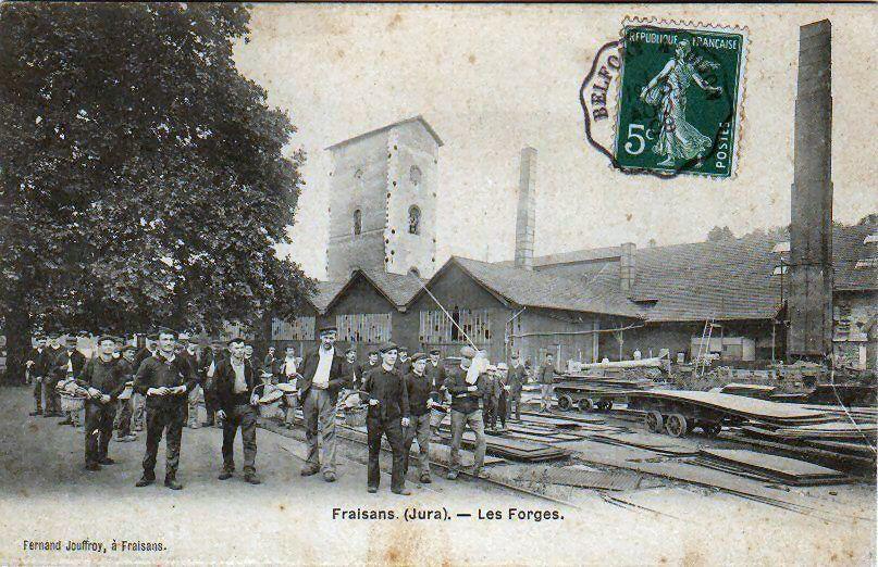 Fraisans-39-forges-2.jpg