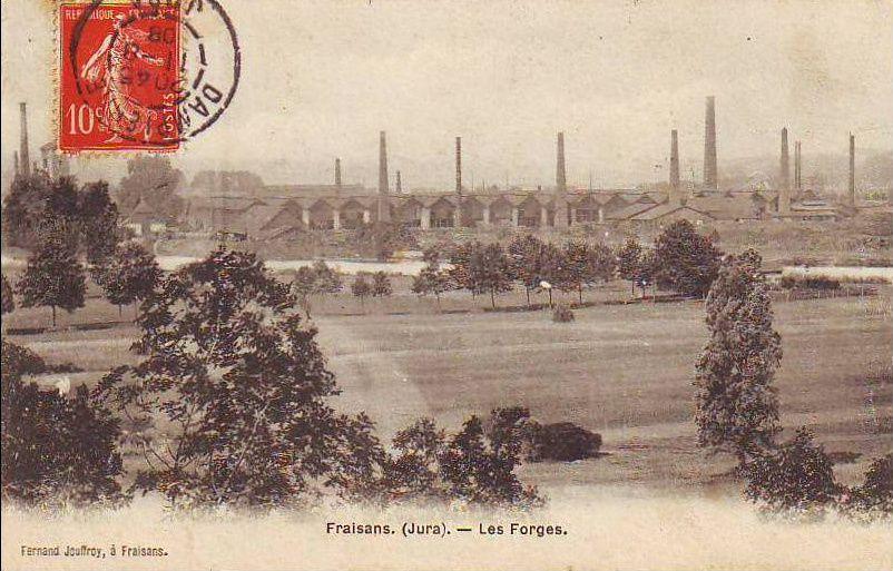 Fraisans-39-forges-3.jpg