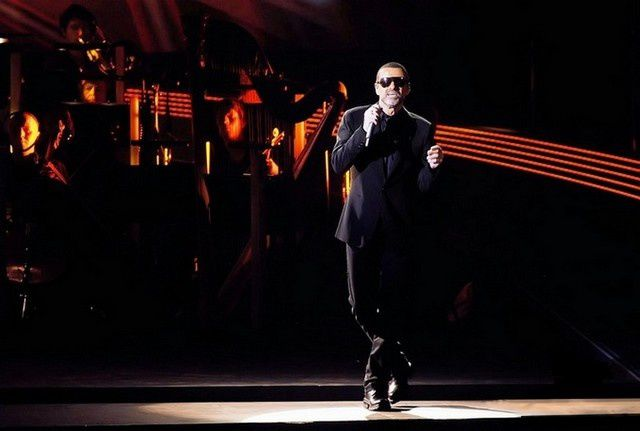 680_George-Michael-performs-a-sold-out-concert-at-Arena-di-.jpg