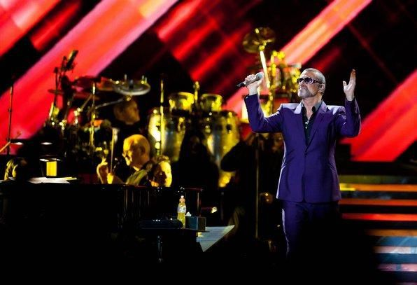 image-2-for-photo-gallery-george-michael-at-the-lg-arena-ga.jpg