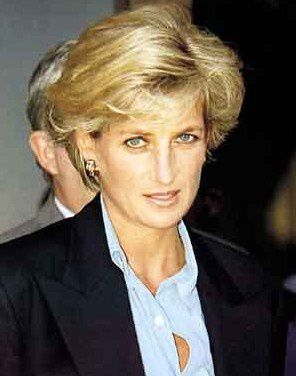 princess-diana8.jpg