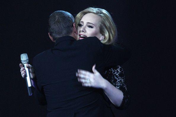 George-Michael-BRIT-Awards-2012-Show-JdfoVDTLk5il.jpg