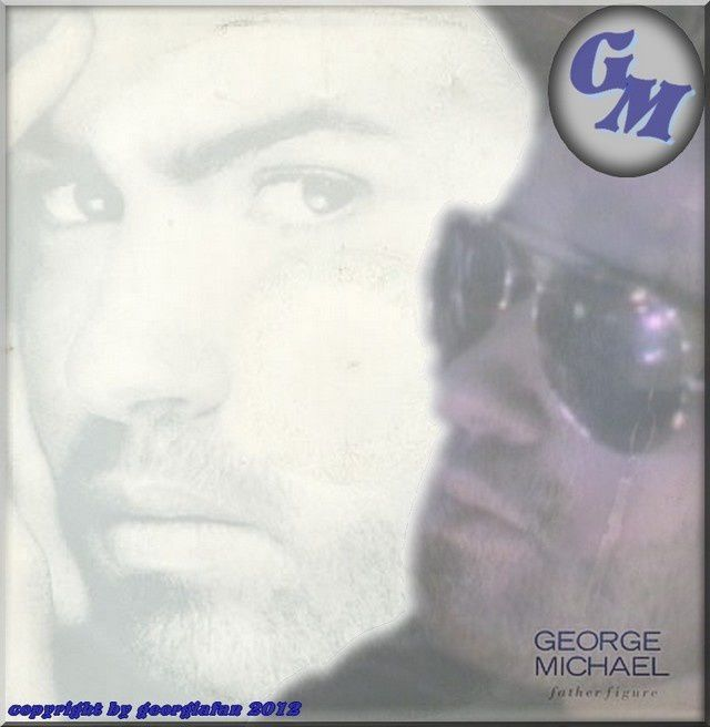 George-Michael-Father-Figure--Po-45908.jpg