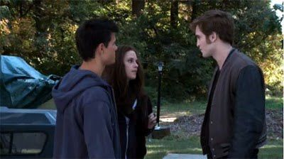 twilight-saga-eclipse-robert-pattinson-kristen-stewart-tayl.jpg