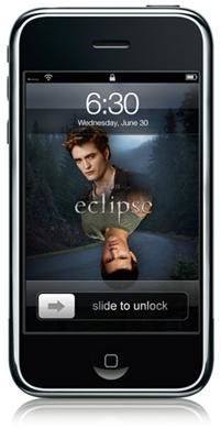 EclipseIphone.jpeg