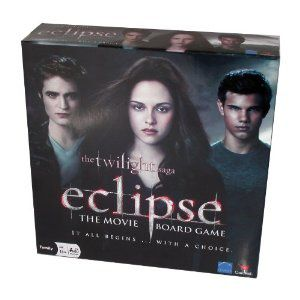 EclipseJeu.jpg