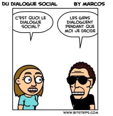 dialogue-social-derniere-chance-L-1.jpeg