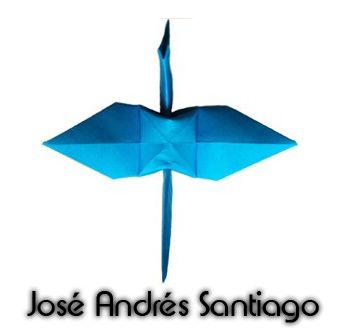 jose andres