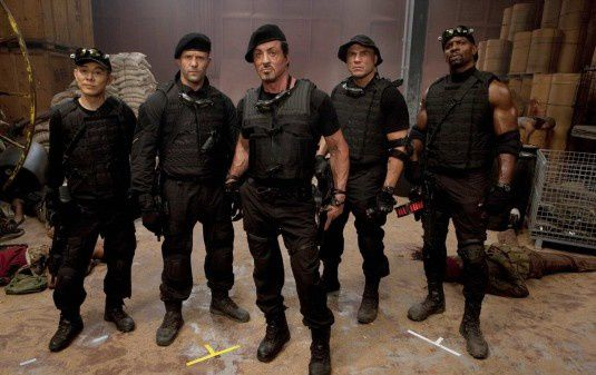 the expendables 70-535x337