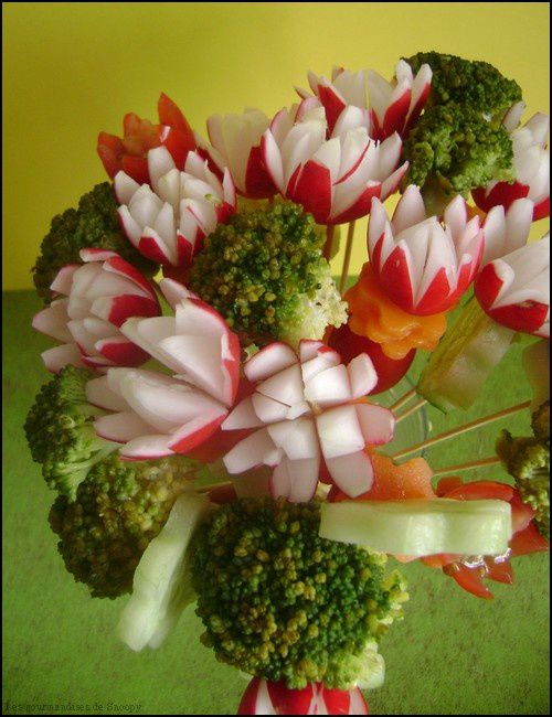 Decoration Boite  Ef Bf Bd Fruits