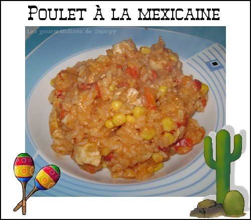 poulet-mexicaine.jpg