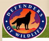 Defender-of-wildlife.jpg