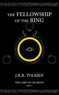 The-Fellowship-of-the-Ring---Tolkien.jpg