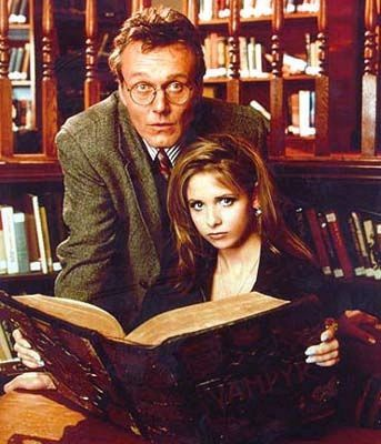 Buffy-and-Giles-buffy-the-vampire-slayer-5883202-343-400.jpg