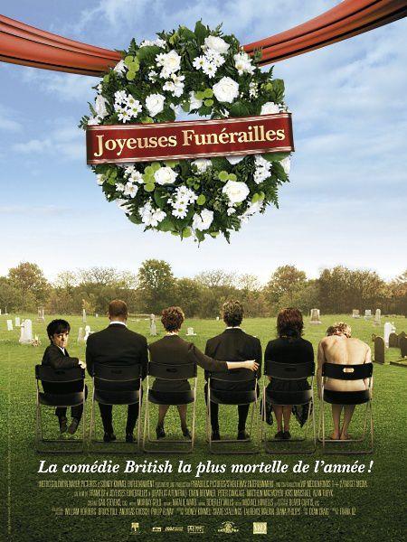 Death-at-a-Funeral-2007-2.jpg