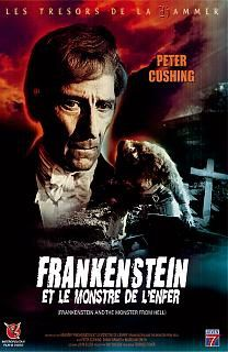 Frankenstein-the-last.jpg