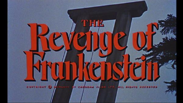 Revenge-of-Frankenstein-title.jpg