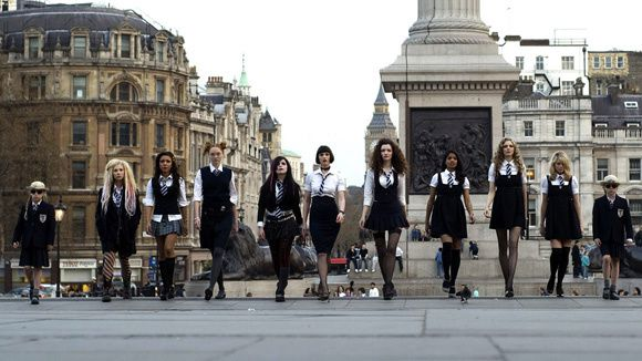 St-Trinians-Movie.jpg