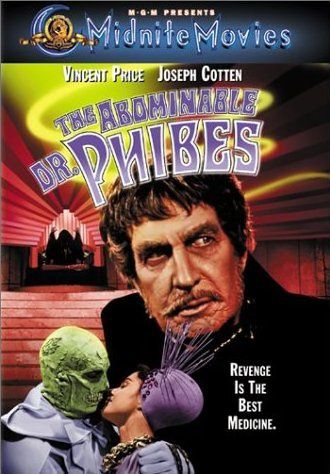 abominable-dr-phibes.jpg