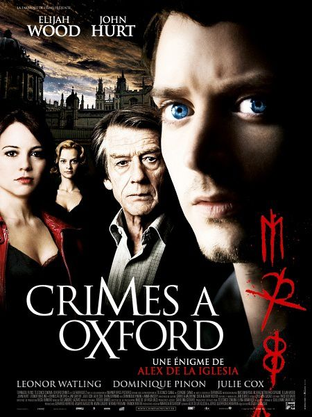 affiche-Crimes-a-Oxford.jpg