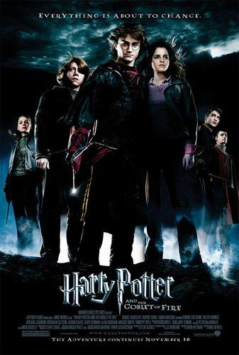 affiche_usa_de_harry_potter_et_la_coupe_de_feu.jpg