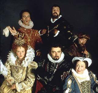 blackadder2.jpg