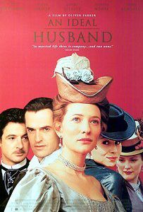 ideal-husband-poster-0.jpg