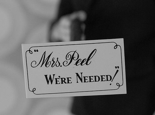 mrs-peel-needed.jpg