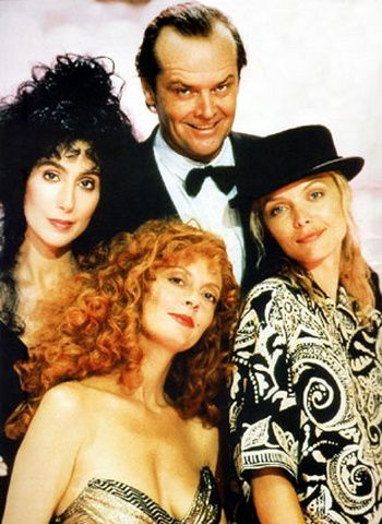 the_witches_of_eastwick.jpg