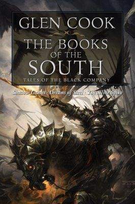 Books_of_the_South.jpg